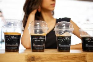 piazza-di-ritrovo-franchise-espresso