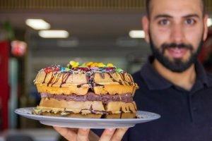 piazza-di-ritrovo-waffle-franchise
